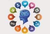 cognitivo-conductual_psicologia_noeliasancho